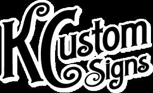 kansas-city-sign-company