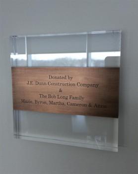 plaque-A